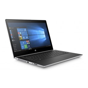 HP ProBook 440 G5 i7-8550U /16GB/512GB SSD+slot 2,5''/14'' FHD/Backlit kbd, W10P 2XZ38ES#BCM