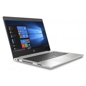 "HP ProBook 430 G6/ i5-8265U/ 8GB DDR4/ 512GB SSD + 2,5""/ Intel UHD 620/ 13,3"" FHD IPS/ W10H/ Stříbrný 8MH11ES#BCM"