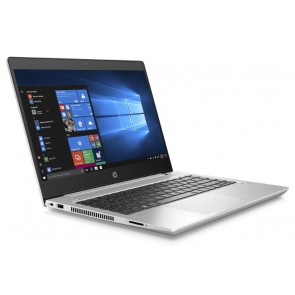 "HP ProBook 440 G6/ i5-8265U/ 8GB DDR4/ 512GB SSD + 2,5""/ Intel UHD 620/ 14"" FHD IPS/ W10H/ Stříbrný 8MH10ES#BCM"