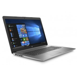 """HP 470 G7/ i7-10510U/ 8GB DDR4/ 256GB SSD/ Radeon 530 2GB/ 17,3"""" FHD IPS/"""