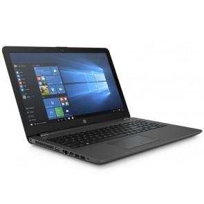 HP 250 G6/ i5-7200U/ 4GB DDR4/ 1TB (5400)/ Intel HD 620/ 15,6'' FHD SVA/ DVD-RW/ W10H/ černý 3QL55ES#BCM