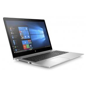 HP EliteBook 850 G5/ i7-8550U/ 8GB DDR4/ 256GB SSD/ Intel UHD 620/ 15,6'' FHD IPS/ W10P/ stříbrný/ 3yw 3JX19EA#BCM