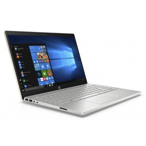 "HP Pavilion 14-ce0003nc/ 4415U/ 4GB DDR4/ 1TB (5400)/ Intel HD 610/ 14"" FHD IPS/ W10H/ pale gold 4MG73EA#BCM"