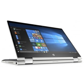 "HP Pavilion x360 14-cd0001nc/ i5-8250U/ 8GB DDR4/ 128GB SSD + 1TB (5400)/ GeForce MX130 2GB/ 14"" FHD IPS Touch/ W10H/ st 4DG64EA#BCM"