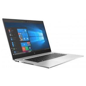 HP EliteBook 1050 G1 3ZH22EA