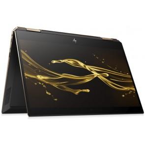"HP Spectre x360 13-ap0000nc/ i5-8265U/ 8GB DDR4L/ 256GB SSD/ Intel UHD 620/ 13,3"" FHD IPS Touch/ W10H/ černý + stylus 5GX47EA#BCM"