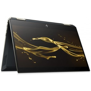 "HP Spectre x360 13-ap0012nc/ i7-8565U/ 16GB DDR4L/ 1TB SSD/ Intel UHD 620/ 13,3"" FHD IPS Touch/ W10H/ modrý + stylus 5GY48EA#BCM"