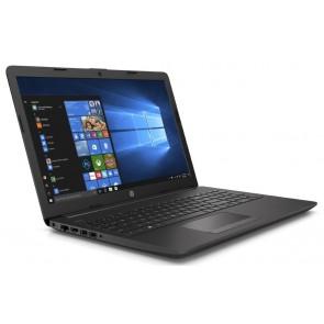"HP 250 G7/ i3-7020U/ 8GB DDR4/ 256GB SSD/ Intel HD 620/ 15,6"" FHD SVA/ DVD-RW/ W10P/ černý 6BP58EA#BCM"