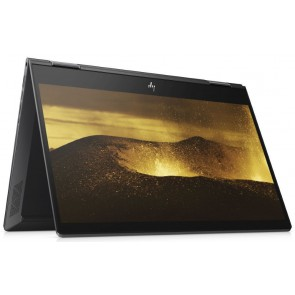 """HP ENVY x360 13-ar0103nc/ Ryzen 5 3500U/ 8GB DDR4/ 1TB SSD/ Radeon RX Vega 8/ 13,3"""" FHD IPS Touch/ W10H/ Černý 8PP81EA#BCM"""