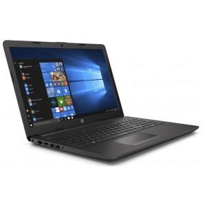 """HP 255 G7/ Ryzen 3 3200U/ 8GB DDR4/ 1TB (5400)/ Radeon Vega 3/ 15,6"""" FHD SVA/ W10H/ Černý 3C080EA#BCM"""
