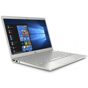 "HP Pavilion 13-an1004nc/ i7-1065G7/ 8GB DDR4/ SSD 512GB/ Intel Iris Plus/ 13,3"" FHD IPS/ W10H/ stříbrný 187L4EA#BCM"