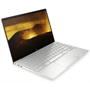 """HP ENVY 13-ba0001nc/ i5-1035G1/ 8GB DDR4/ 1TB/ Intel UHD/ 13,3"""" FHD IPS/ W10H/ stříbrný 187M8EA#BCM"""