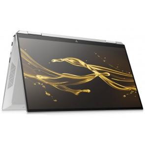 """HP Spectre x360 13-aw0110nc/ i7-1065G7/ 16GB DDR4/ 32GB + 1TB/ Intel Iris Plus/ 13,3"""" FHD IPS Touch/ W10H/ stříbrný 187L8EA#BCM"""
