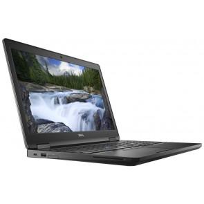 """DELL Latitude 5590/ i5-8350U/ 8GB/ 256GB SSD/ 15.6"""" FHD/ W10Pro/ 3YNBD on-site 5590-4043"""