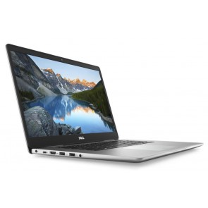 """DELL Inspiron 15 7000 (7580)/  i7-8565U/ 8GB/ 512B SSD/ nV MX150 2GB/ 15.6"""" FHD/ W10Pro/ 3YNBD on-site 7580-41059"""
