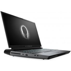 """DELL Alienware Area 51m/ i7-9700K/ 16GB/ 256GB SSD + 1TB (7200)/ nVidia RTX 2070 8GB/ 17.3"""" FHD/ W10/ 2YNBD on-site N-AW51-N2-713K"""