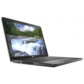 """DELL Latitude 5500/ i7-8665U/ 16GB/ 512GB SSD/ 15.6"""" FHD/ W10Pro/ 3Y PS on-site Spec-5500-001"""