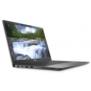 "DELL Latitude 7300 / i7-8665U/ 16GB/ 512GB SSD/ 13.3"" FHD / W10Pro/ 3Y PS on-site 6CFPD"