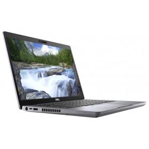 """DELL Latitude 5410/ i5-10210U/ 8GB/ 512GB SSD/ 14"""" FHD/ W10Pro/ 3Y PS on-site 8GDVX"""