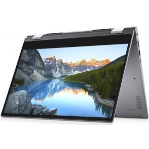 """DELL Inspiron 14 5000 2v1 (5406) Touch/ i5-1135G7/ 8GB/ 256GB SSD/ 14"""" FHD/ W10H/ šedý/ 2Y Basic on-site TN-5406-N2-511S"""