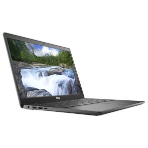 """DELL Latitude 3510/ i5-10210U/ 8GB/ 256GB SSD/ 15.6"""" FHD/ W10Pro/ 3Y Basic on-site 3510-02-3"""