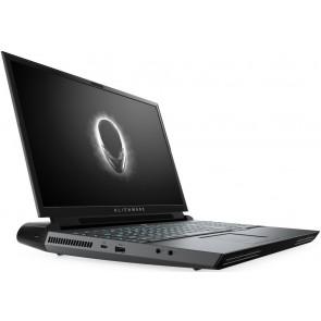 """DELL Alienware 51m/ i9-9900K/ 32GB/ 512GB SSD + 1TB (7200)/ nVidia RTX 2080 8GB/ 17.3"""" FHD + Tobii/ W10/ 2YNBD on-site N-AW51-N2-912K"""