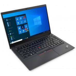 "Lenovo E14 Gen 2-ITU/ i5-1135G7/ 8GB DDR4/ 256GB SSD/ Intel Iris Xe G7/ 14"" FHD IPS/ W10P/ Černý 20TA000CCK"