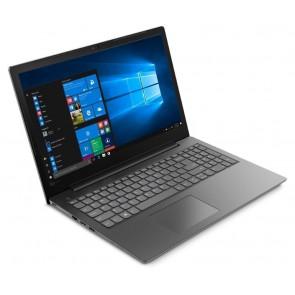 """Lenovo V130-15IKB/ i3-7020U/ 8GB DDR4/ 256GB SSD/ Intel HD 620/ 15,6"""" FHD TN/ DVD-RW/ W10H/ Šedý 81HN00XKCK"""