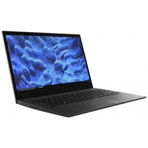 """Lenovo 14w/ A6-9220C/ 4GB DDR4/ 128GB eMMC/ Radeon R5/ 14"""" FHD TN/ W10P/ Černý 81MQ000DCK"""