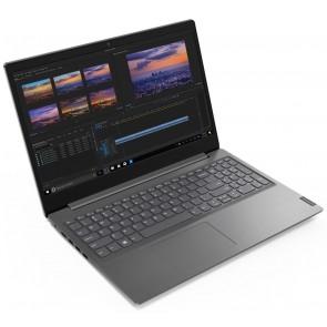 "Lenovo V15-iWL/ Pentium Gold 5405U/ 8GB DDR4/ 1TB (5400)/ Intel UHD 610/ 15,6"" FHD TN/ W10H/ Šedý 81YE00AACK"