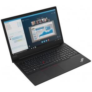 "Lenovo ThinkPad E595/ Ryzen 5 3500U/ 8GB DDR4/ 256GB SSD/ Radeon Vega 8/ 15,6"" FHD IPS/ W10P/ černý 20NF0006MC"