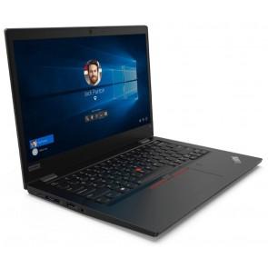 """Lenovo ThinkPad L13/ i3-10110U/ 8GB DDR4/ 256GB SSD/ Intel UHD 620/ 13,3"""" FHD IPS/ W10P/ Černý 20R30003MC"""