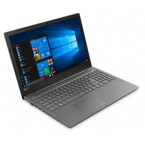 "Lenovo V330-15IKB/ i3-8130U/ 4GB DDR4/ 128GB SSD/ Intel UHD 620/ 15,6"" FHD TN/DVD-RW/ W10P/ Šedý 81AX00QDCK"