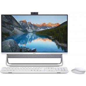"""DELL Inspiron 24 5000 AIO (5490) Touch/ i5-10210U/ 8GB/ 256GB SSD/ 24"""" FHD dotyk./ WiFi/ W10/ 2 Basic on-site TA-5490-N2-502S"""
