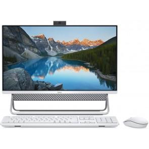 """DELL Inspiron 24 5000 AIO (5490) Touch/ i3-10110U/ 8GB/ 1TB/ 24"""" FHD dotyk./ WiFi/ W10/ 2Y Basic on-site TA-5490-N2-301S"""