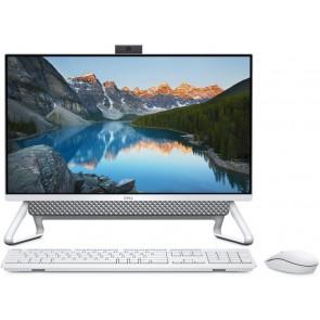 """DELL Inspiron 24 5000 AIO (5490) / i5-10210U/ 8GB/ 256GB SSD + 1TB/ 24"""" FHD/ NV MX110 2GB/ WiFi/ X-Stand/ W10/ 2Y Bas A-5490-N2-501PS"""