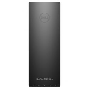 DELL OptiPlex 3090 Ultra UFF/ i3-1115G4/ 8GB/ 256GB SSD/ Wifi/ W10Pro/ bez stojanu/ 3Y Basic on-site 2XHDP