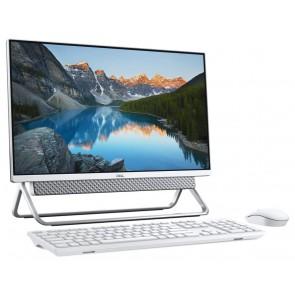 """DELL Inspiron 24 5400 AIO Touch/ i7-1165G7/ 16GB/ 256GB SSD + 1TB/ 23.8"""" FHD dotyk./ GF MX330 2GB/ WiFi/ W10H/ 2Y Basic TA-5400-N2-702S"""