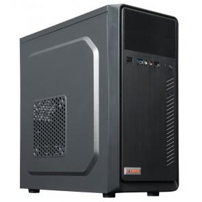 HAL3000 EnterPrice 118 / Intel G5400/ 4GB/ 240GB SSD/ W10 Pro PCHS2317