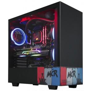 HAL3000 Herní sestava MČR 2019S Ultimate / Intel i7-9700KF/ 16GB/ RTX 2080 Super/ 1TB PCIe SSD + 2TB HDD / W10 PCHS2343