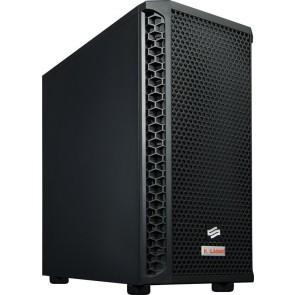 HAL3000 MEGA Gamer / Intel i5-9400F/ 16GB/ GTX 1650/ 240GB PCIe SSD + 1TB HDD/ W10 PCHS2353