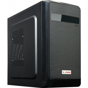 HAL3000 ProWork 119 / Intel i3-9100F/ 8GB/ N710/ 240GB/ W10 PCHS2381