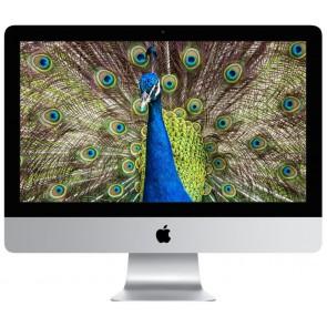 "Apple iMac 21.5"" 4K 3.0GHz 6C Core i5/1TB Fusion/Radeon 560X w4GB mrt42cz/a"