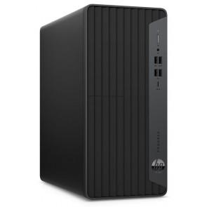HP ProDesk 600G6 MT/ i5-10500/ 8GB/ HDD 1 TB/ Intel HD/ DVD-RW/ W10P/ Černý/ kbd+myš 272X2EA#BCM