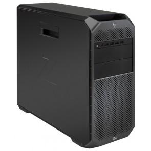 HP Z4 G4/ MT/ i9-10980XE/ 64GB DDR4/ 512GB SSD + 2TB (7200)/ RTX2080Ti 11GB/ DVD-rW/ W10P +kbd,myš