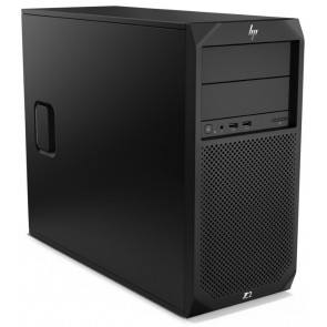 HP Z2 G4 TWR/ i7-8700/ 16GB DDR4/ 512GB SSD/ Nvidia P2000 5GB/ DVD-RW/ W10P + kbd,myš 4RX02EA#BCM