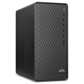 HP Desktop M01-D0044nc/ Mini/ i5-8400/ 8GB DDR4/ 256GB SSD + 1TB (7200)/ RX 550 2GB/ DVD-RW/ W10H + kbd,myš 8PJ82EA#BCM