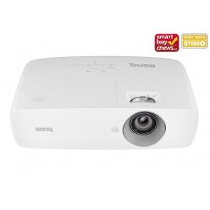 BENQ W1090 DLP projektor/ Full HD/ 2000 ANSI/ 10000:1/ 2x HDMI 9H.JG277.27E