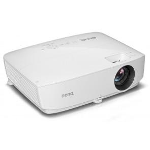 BenQ TH534 1080P Full HD/ DLP/ 3300 ANSI/ 15000:1/ HDMI 9H.JG977.34E