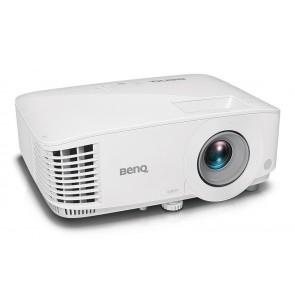 BenQ MH550 1080P Full HD/ DLP/ 3500 ANSI/ 20000:1/ HDMI 9H.JJ177.13E